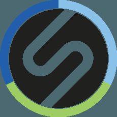 Sound SMARTPACS icon
