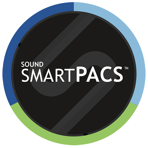 sound-smart-pacs-logo