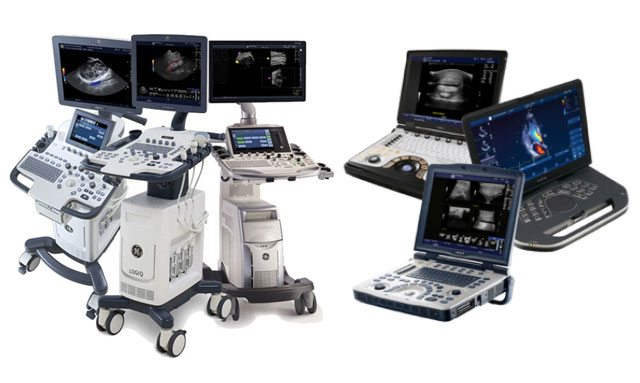 6 Features to Look for in Veterinary Ultrasound Equipment - SOUND  Technologies