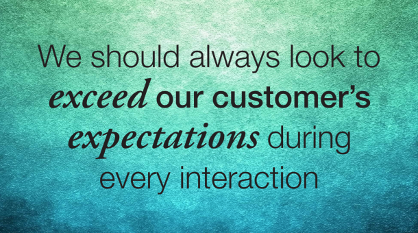 Customer Experience Quote 02