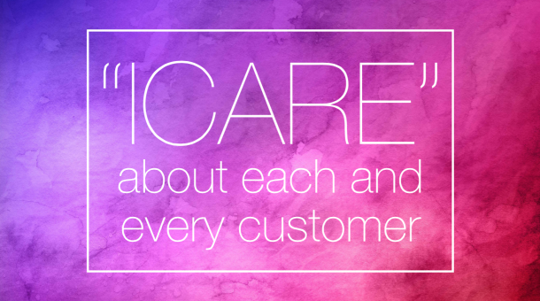 Customer Experience Quote 03