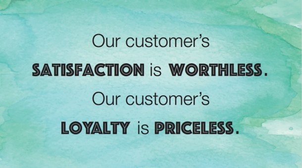 Customer Experience Quote 04